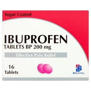 Shelf Of Ibuprofen Tablets by Does Ibuprofen Expire Details