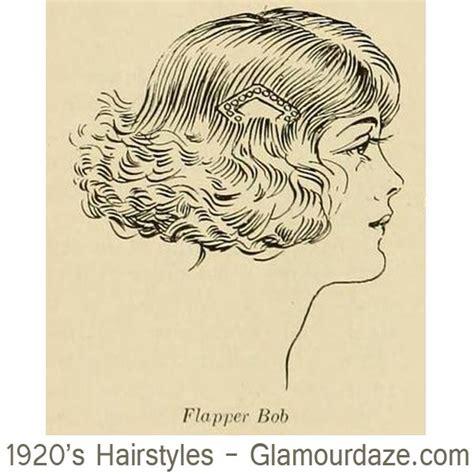 1920s shingles bob haircut images shingle hair cut photos hairstylegalleries com
