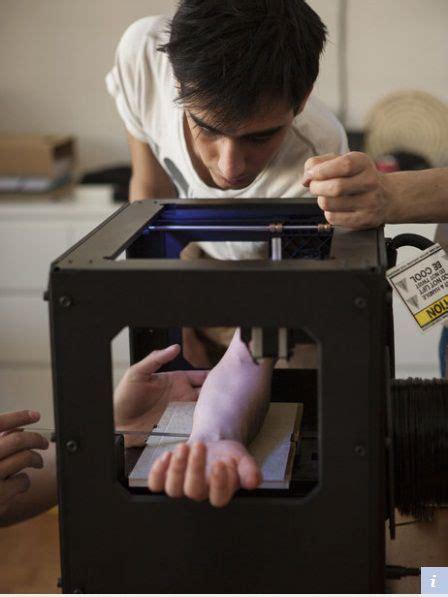 temporary tattoo using printer 이젠 3d프린터로 문신시술까지 지디넷코리아