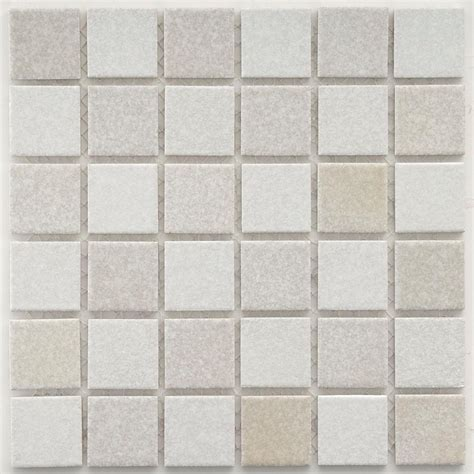 merola tile hotaru gray glow in the 12 in x 12 in x