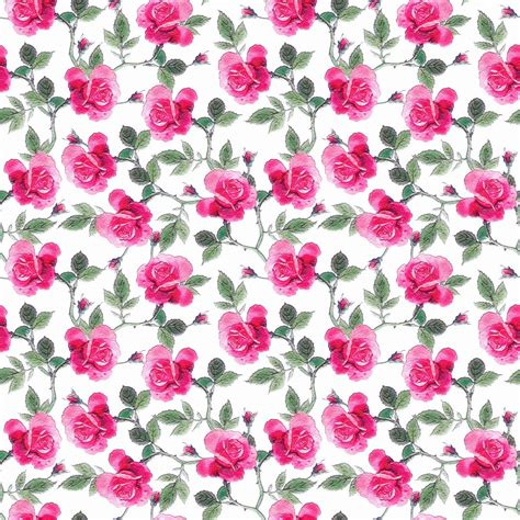 pattern flower problem rose pattern 3 free stock photo public domain pictures