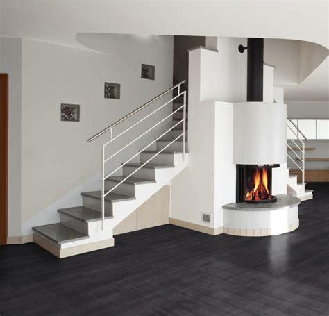 echte houten vloer pvc vloeren zijn houtvrije parketvloeren maar nauwelijks