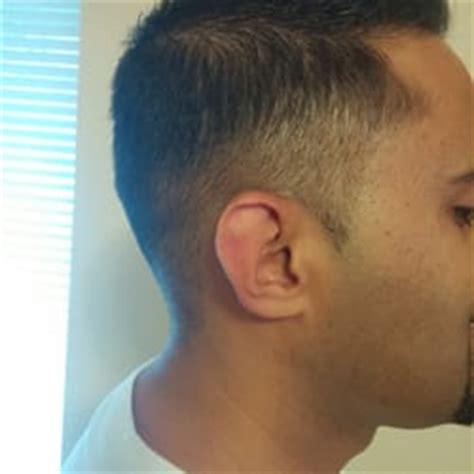 haircuts vacaville great clips 28 reviews hair salons 601 elmira rd