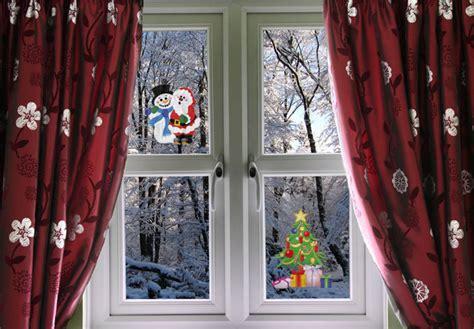 tende natalizie fai da te tende natalizie fai da te le idee pi 249 per decorare