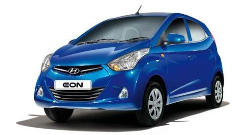 Kaos Otomotif Mobil Hyundai Eon by Kopling Dan Baterai Rusak Hyundai Tarik Ribuan Unit Eon