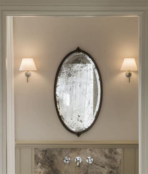 bathroom safe chandeliers bathroom safe wall light with glass coolie shade