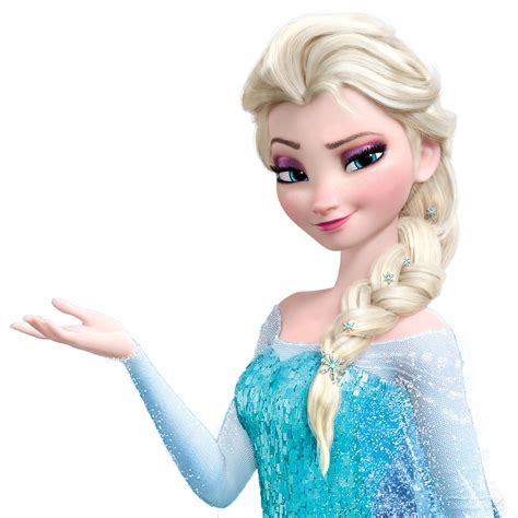 elsa film gratis elsa elsa the snow queen photo 35904731 fanpop