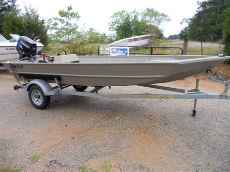 alweld jon boat reviews all weld jon boats new car release date and review 2018