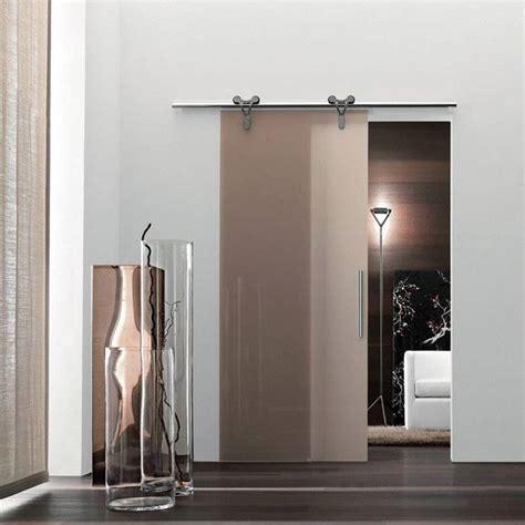 porte ferrero ferrero legno le porte moderne