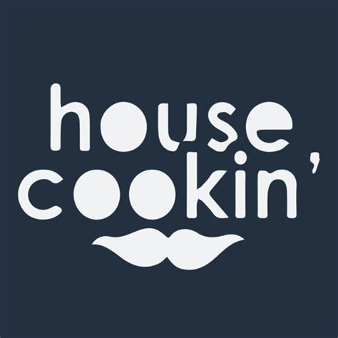 House Records Free House Cookin Records Free Listening On Soundcloud