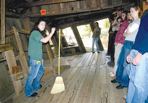house of mystery oregon the oregon vortex and house of mystery vacation ideas pinterest cas world and