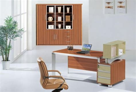 Home Depot Office Furniture Home Office Furniture Home Depot Trend Yvotube