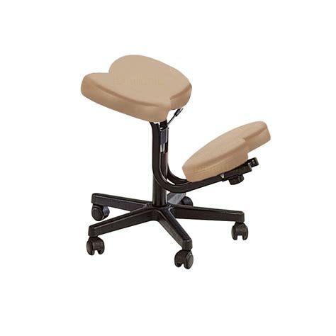 chaise assis debout ergonomique chaise id 233 es de