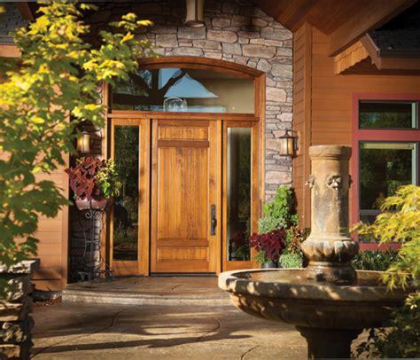 Tucker Door And Trim by Tucker Door Trim South S Largest Distributor Of Doors