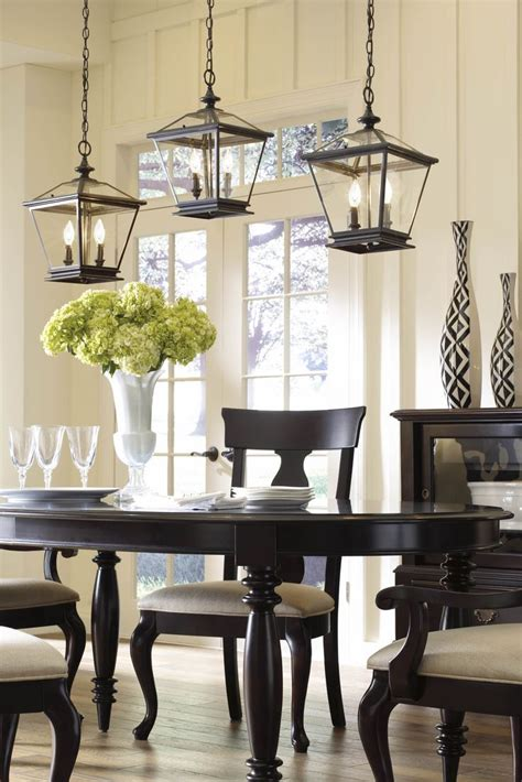 dining lighting chandelier amusing lantern chandelier for dining room