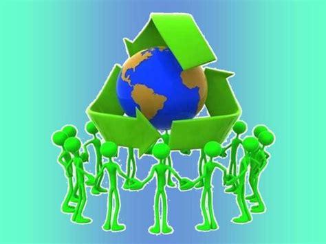 imagenes animadas sobre el reciclaje aprendamos a vivir mejor el reciclaje