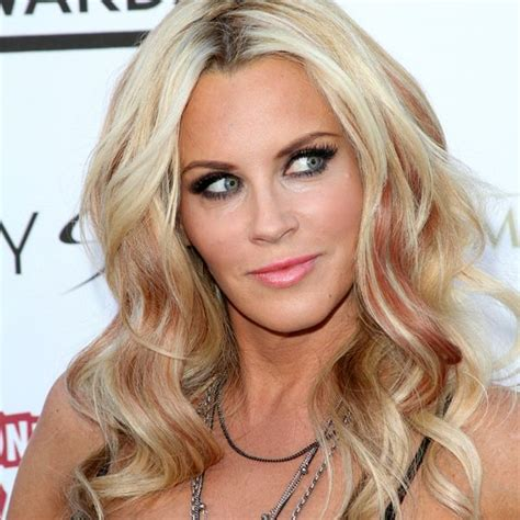 What Is Jenny Mccarthy Natural Hair Color | jenny mccarthy reveals her weight her hair colors and