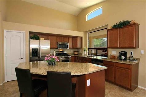 51 awesome small kitchen with island designs page 6 of 10 51 awesome small kitchen with island designs page 10 of 10