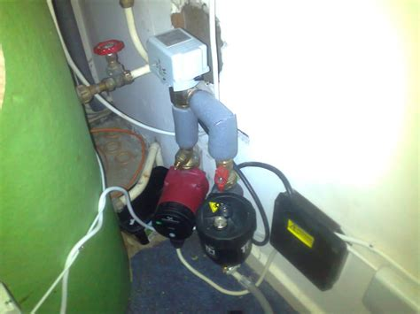 improving pipework for feed and vent page 2 diynot forums