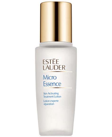 Estee Lauder Micro Essence Skin Activating Treatment Lotion 200ml est 233 e lauder micro essence skin activating treatment