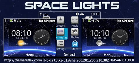 live themes for asha 200 nature quotes theme for nokia c3 x2 01 asha 200 201 302