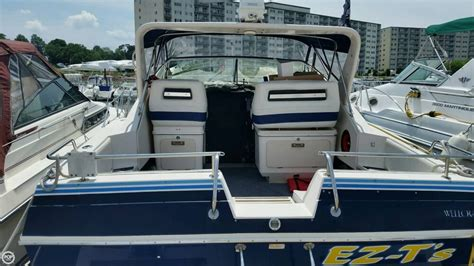 wellcraft boats for sale in ma wellcraft boats for sale boats