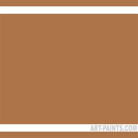 mocha deco gloss opaque ceramic paints c 054 dg 30 mocha paint mocha color amaco deco