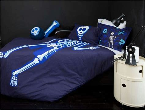 glow in the dark bedding 1000 images about gothic inspired bedding on pinterest