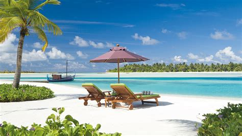best resorts in the world the 50 best resorts in the world photos cond 233 nast