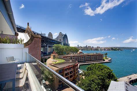 Sydney Appartment by Top 20 Most Expensive Sydney Apartments
