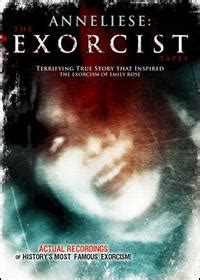 film the exorcist full movie pak trading anneliese the exorcist tapes 2011 hollywood
