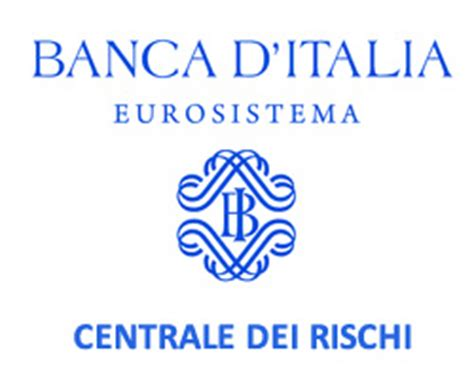 banca italia centrale rischi centrale dei rischi banca d italia crif experian