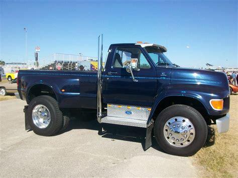 bugatti pickup truck 1995 ford f800 bad trucks pinterest discover