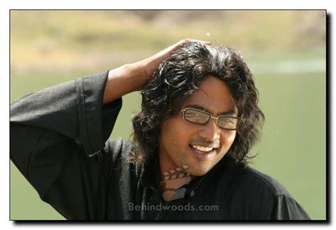 biography of film actor jeevan movie news actor jeevan kakka kakka thiruttu payale naan