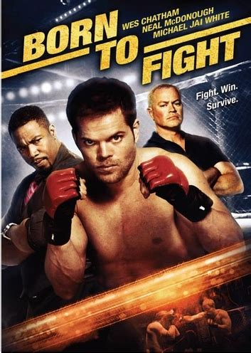 born fighters documentary watch born to fight 2011 online free iwannawatch