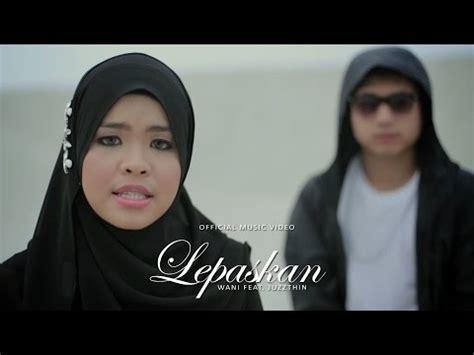 Lagu Cinta Para Pendosa aiman tino ku rela dibenci official with