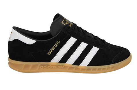 s shoes sneakers adidas originals hamburg s76696 best shoes sneakerstudio