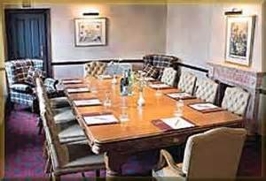 west midlands conference rooms function rooms conferencing meeting room weddings coventry west midlands uk