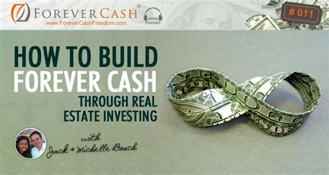 fcp 011 how to build forever through real estate investing forever