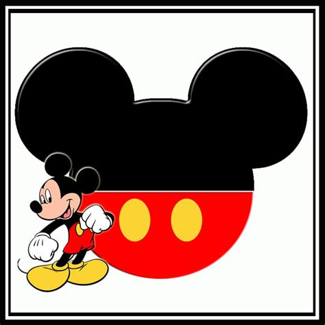 mickey mouse mickey mouse mickey mouse photo 34412025 fanpop