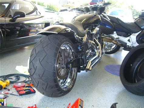 motorcycle modification and tips custom accessories 29 best images about yamaha roadstar warrior on