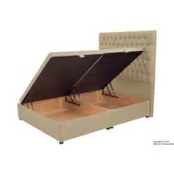 Ikea Ottoman Bed by Ikea Malm Ottoman Bed Review Nazarm Com