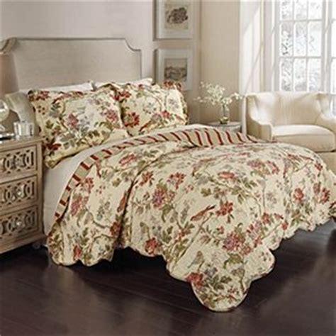 sams club bedding bedding sets decorative bedding sam s club