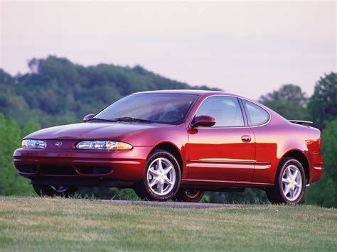 how can i learn about cars 2002 oldsmobile alero parental controls oldsmobile alero coupe specs 1999 2000 2001 2002 2003 2004 autoevolution