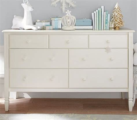 Pottery Barn Madeline Dresser by 17 Best Images About Mood Board On