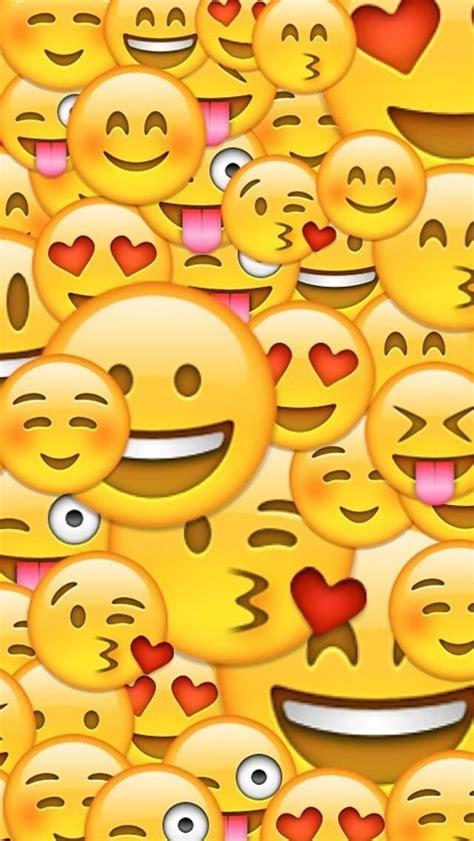 emoji message wallpaper 32 best emoji images on pinterest the emoji emojis and