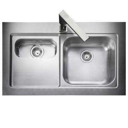 sit on kitchen sinks sit on kitchen sinks taps