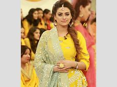 Benita David Height, Weight, Age, Body Measurement, Bra ... Fawad Khan Wife Age