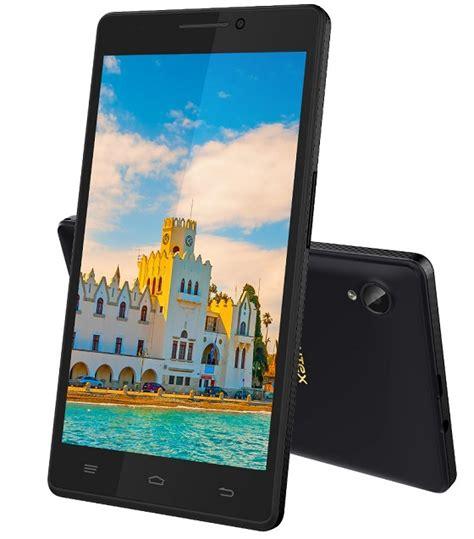 best octa phone top 10 best octa android phones in india below rs 10000