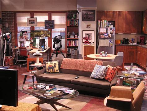layout of big bang theory apartment rajesh koothrappali s apartment the big bang theory wiki